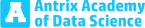 Antrix Academy of Data Science